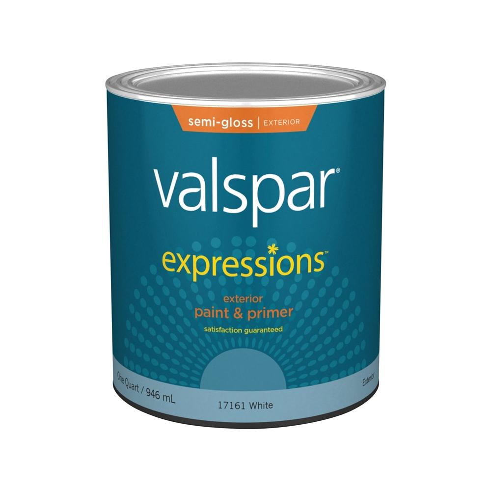 VALSPAR 17161