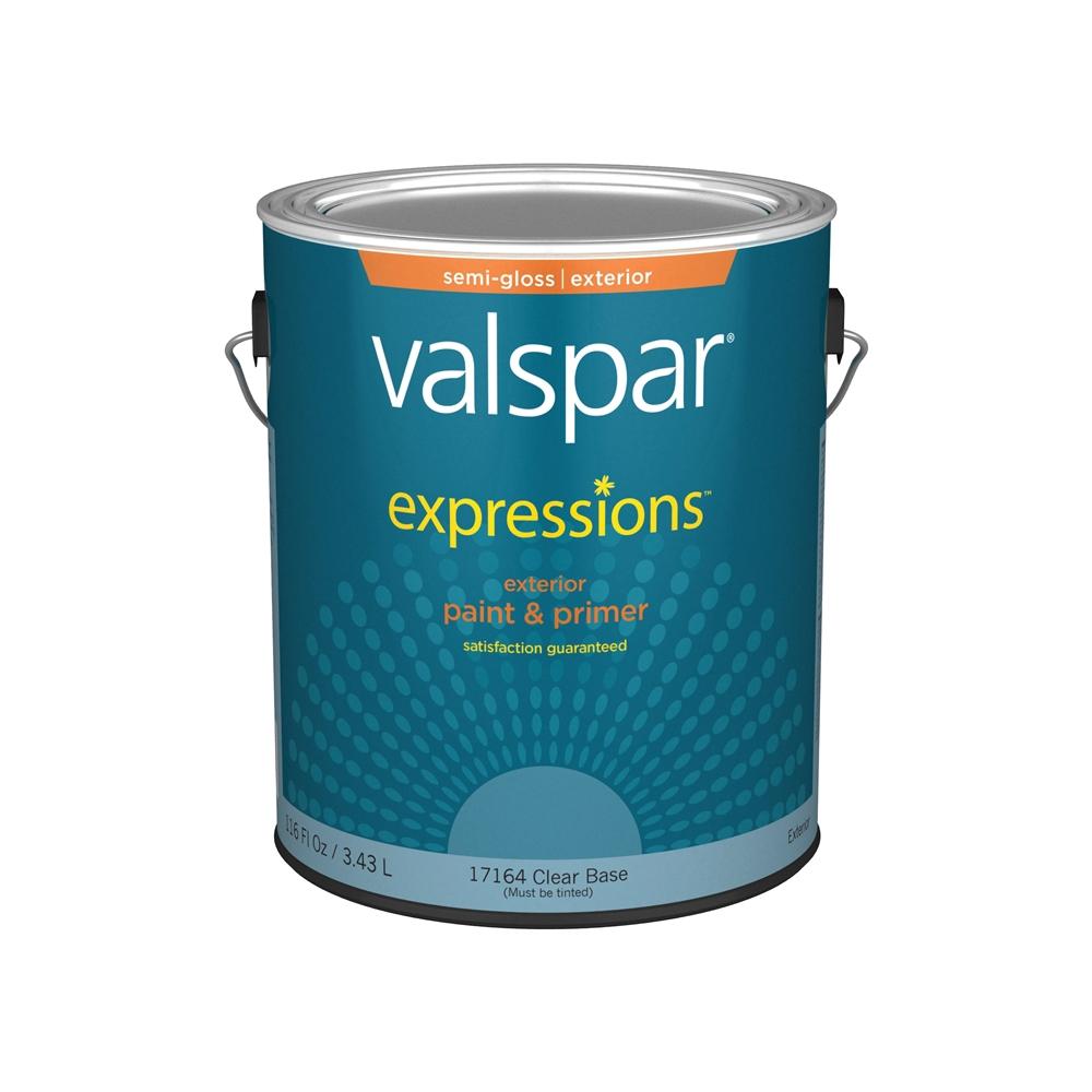 VALSPAR 17164