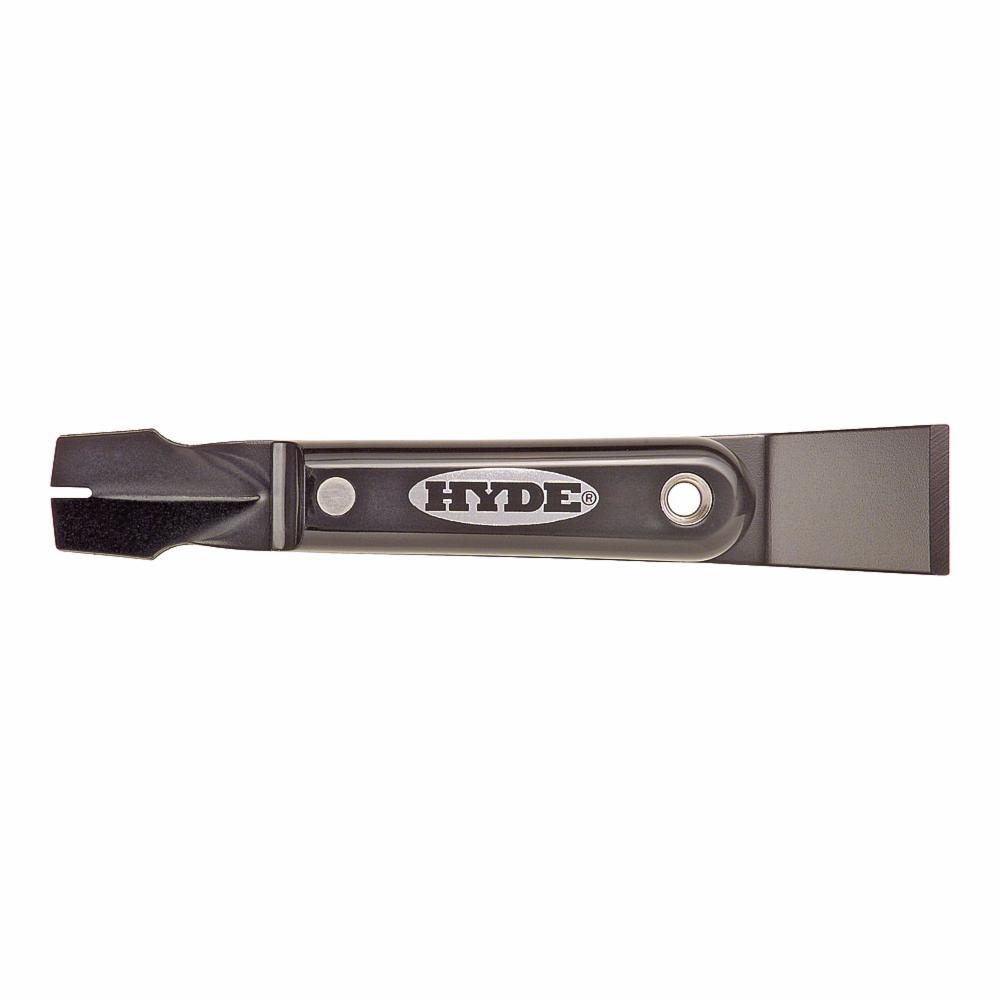 HYDE 02950