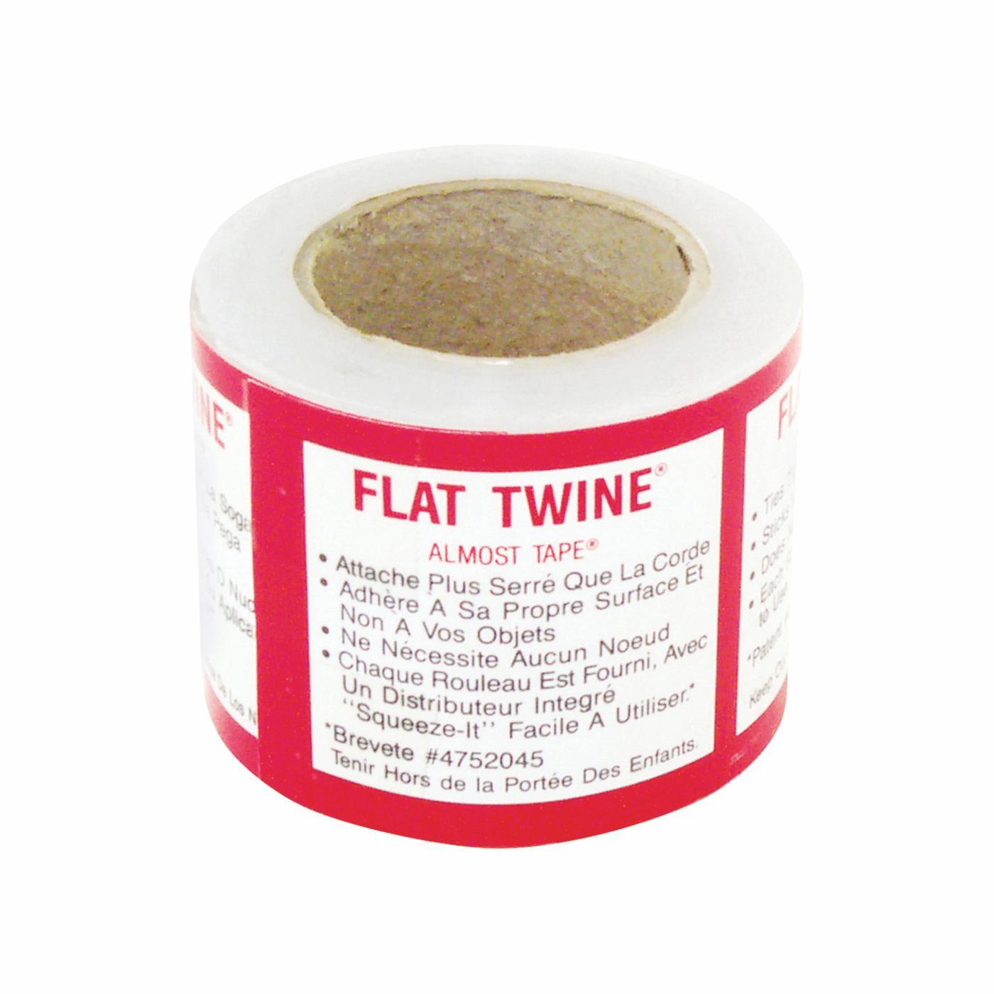 Flat Twine FST11