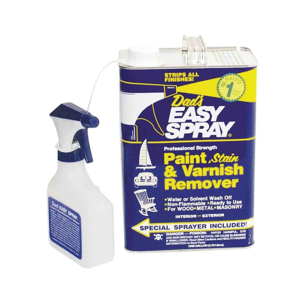 Dad's Easy Spray 33831