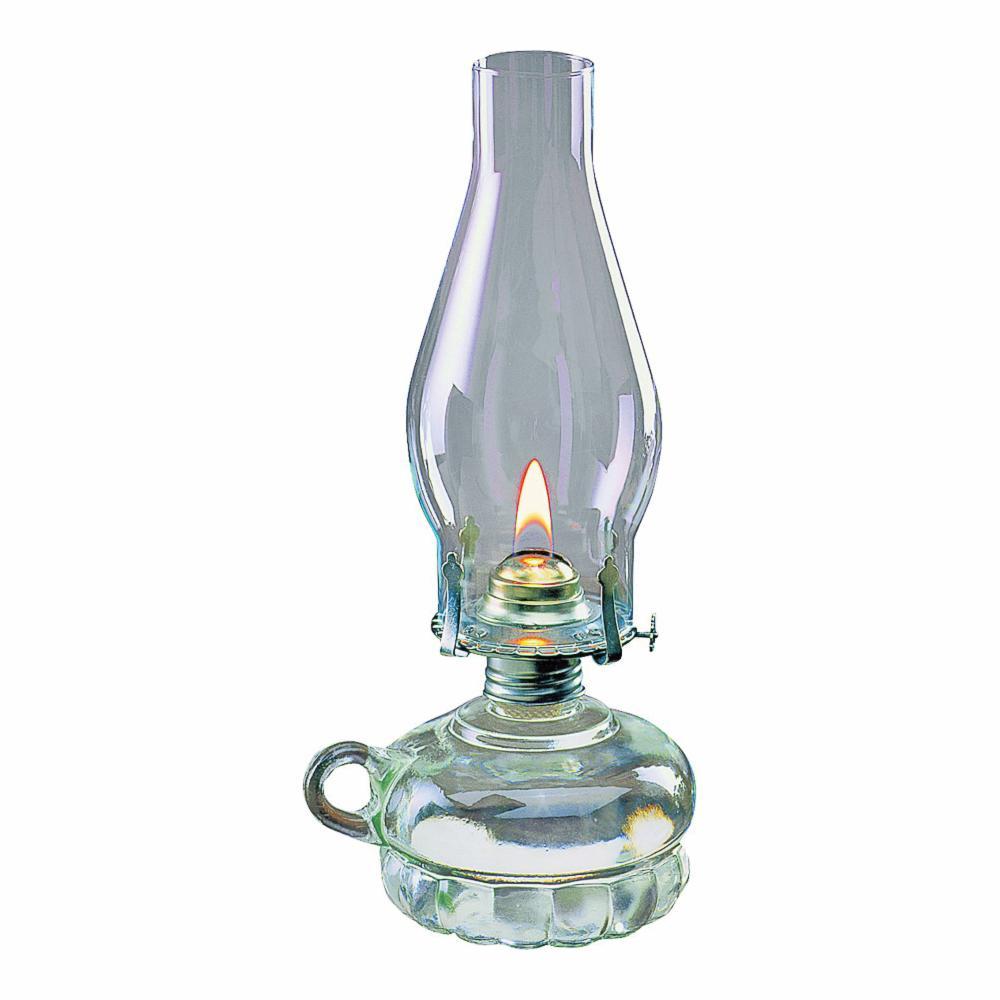 LAMPLIGHT FARMS 110