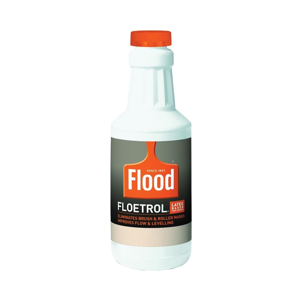 Flood FLD6-04