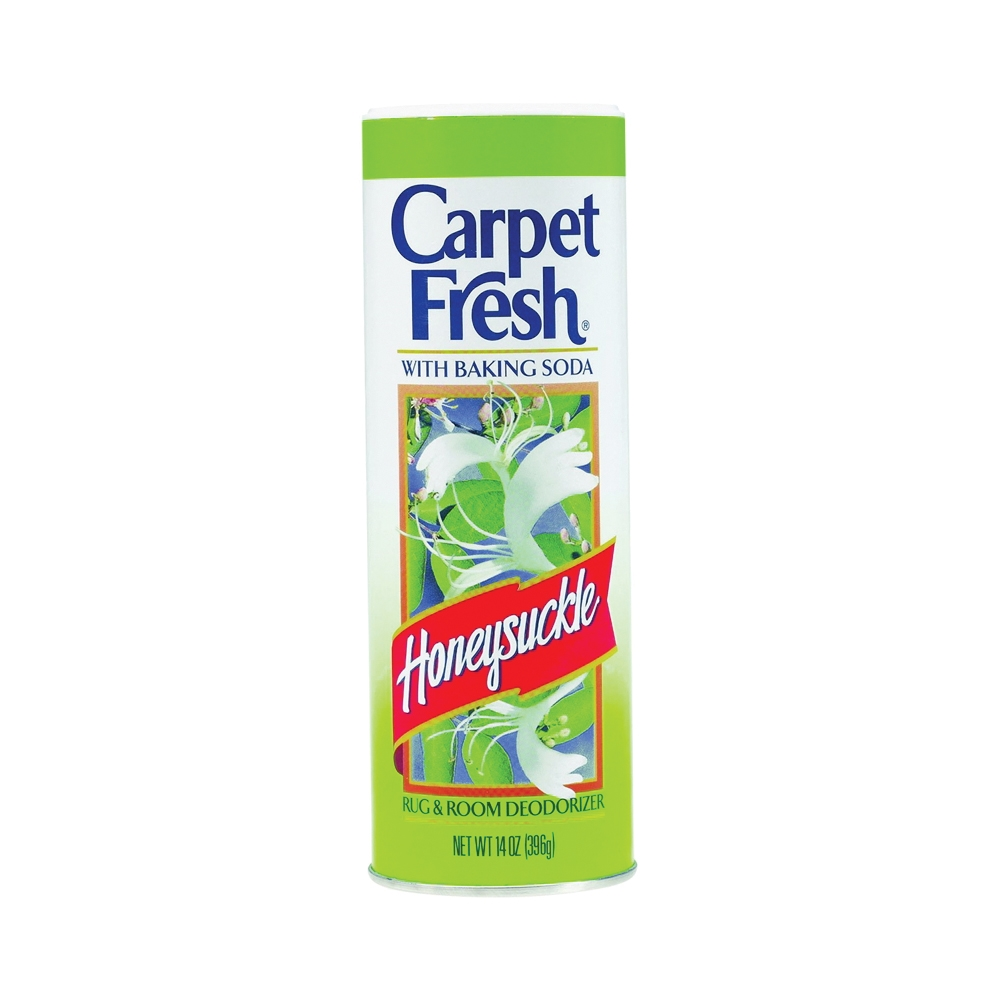 Carpet Fresh 275149