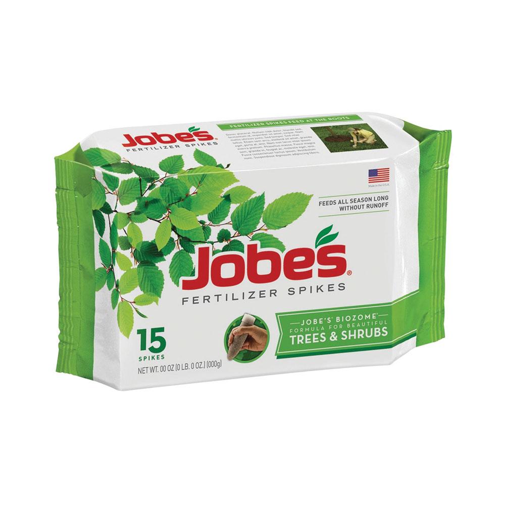 Jobes 01610