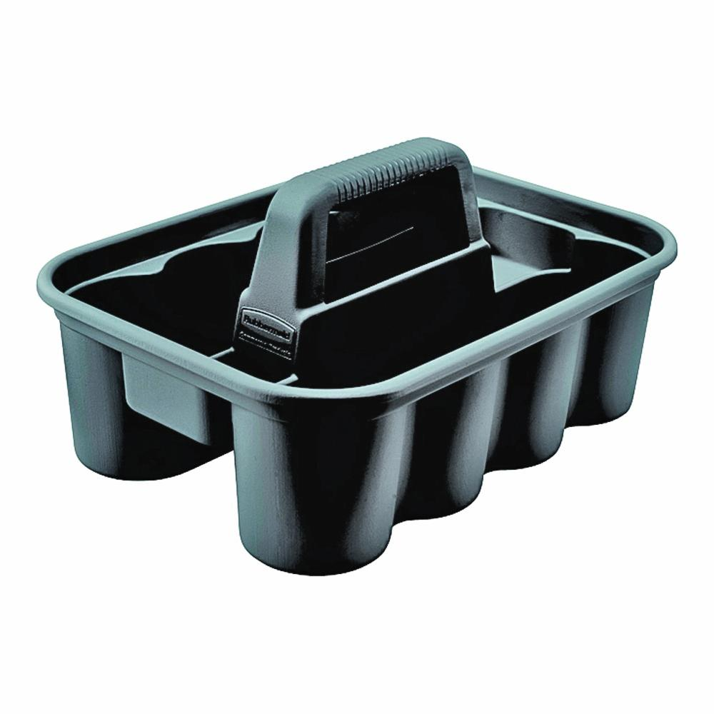 RUBBERMAID 315488BLA