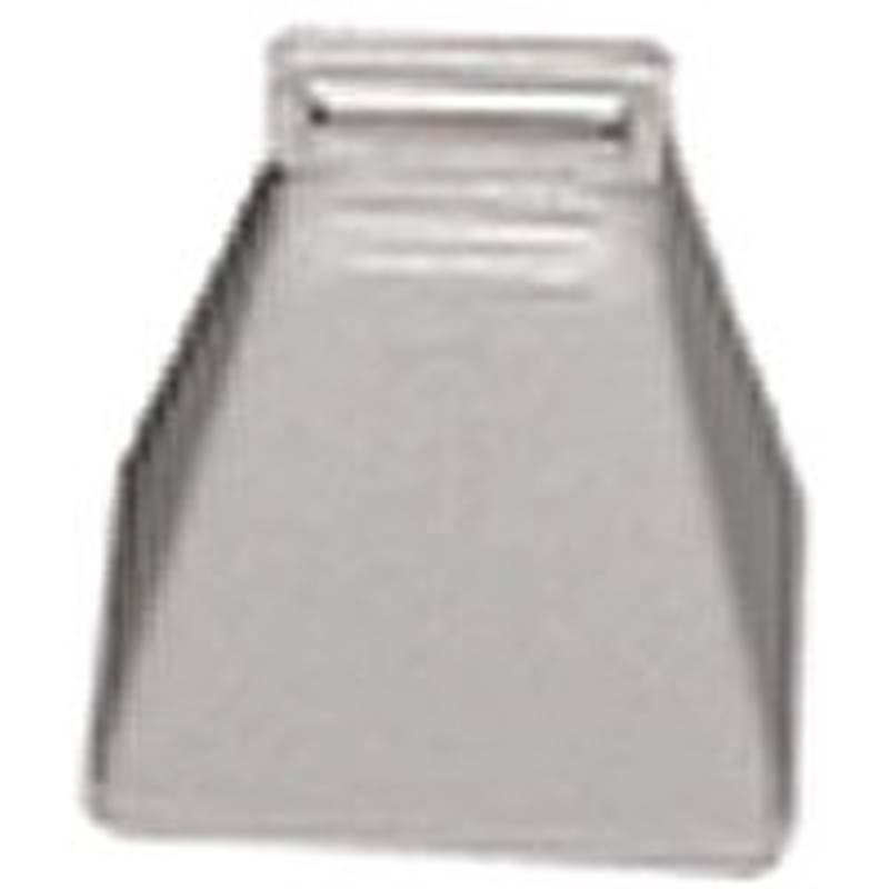 SPEECO S90071400