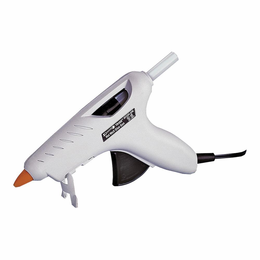 Arrow TR400