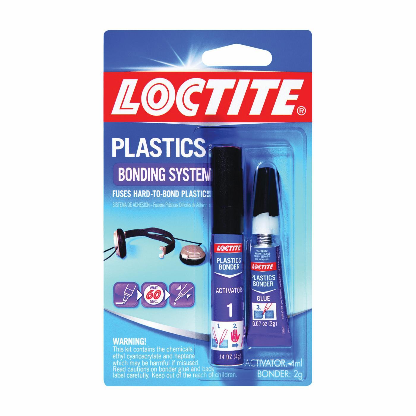Loctite 681925