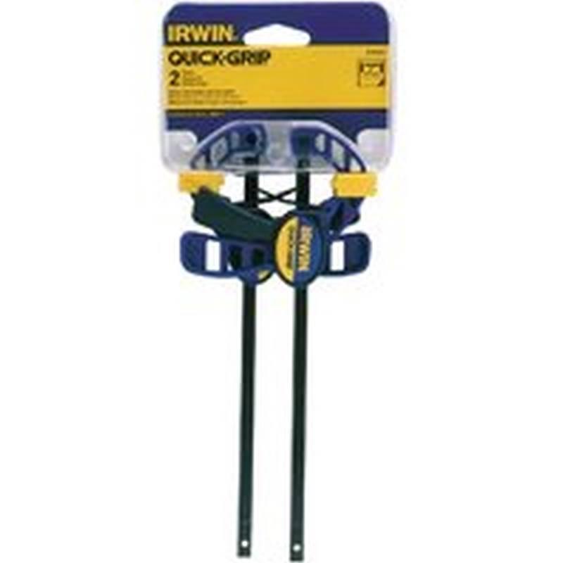 IRWIN 530062