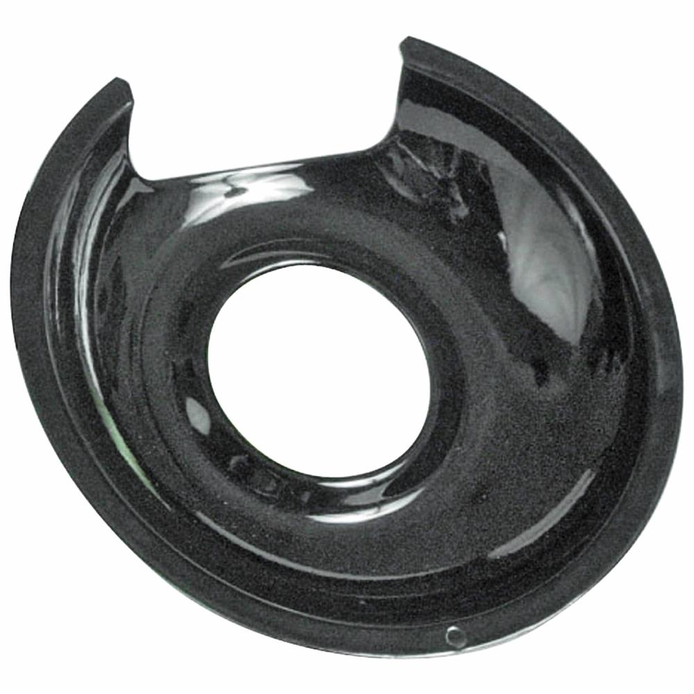 Camco 00423