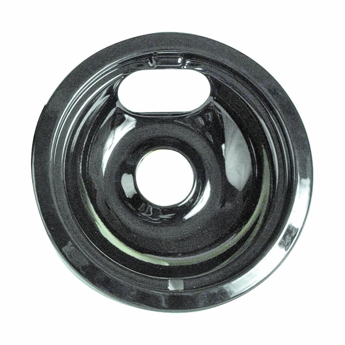 Camco 00503