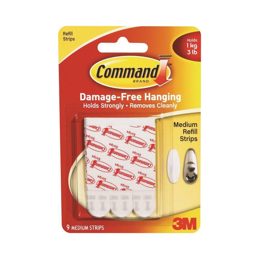 Command 17021