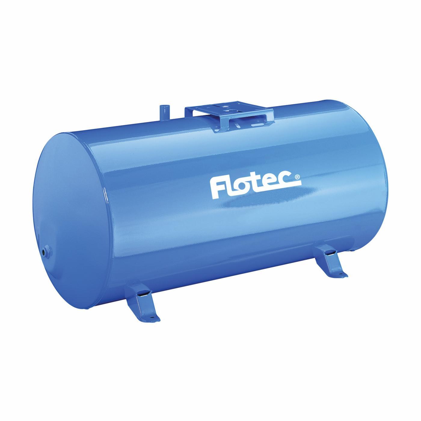 Flotec FP7210-00
