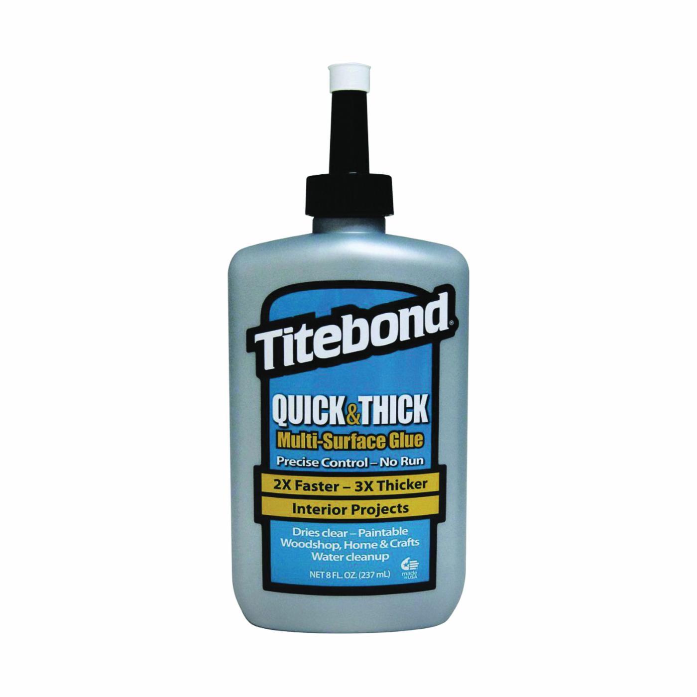Titebond 2403