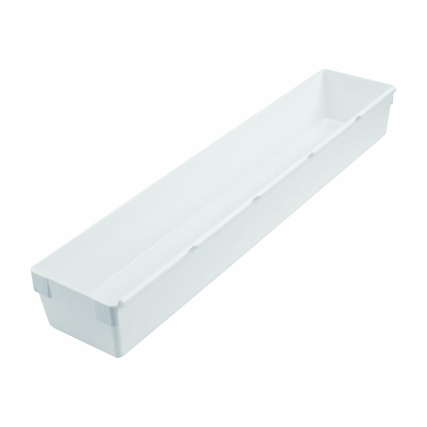 RUBBERMAID 2917RDWHT