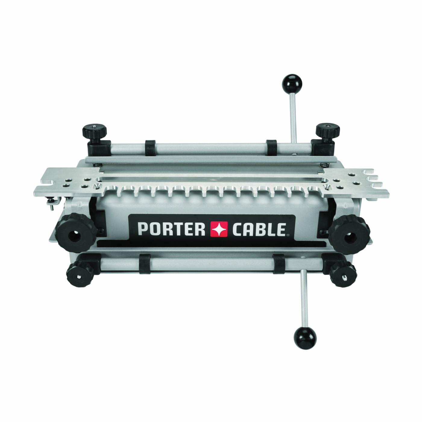 PORTER-CABLE 4210