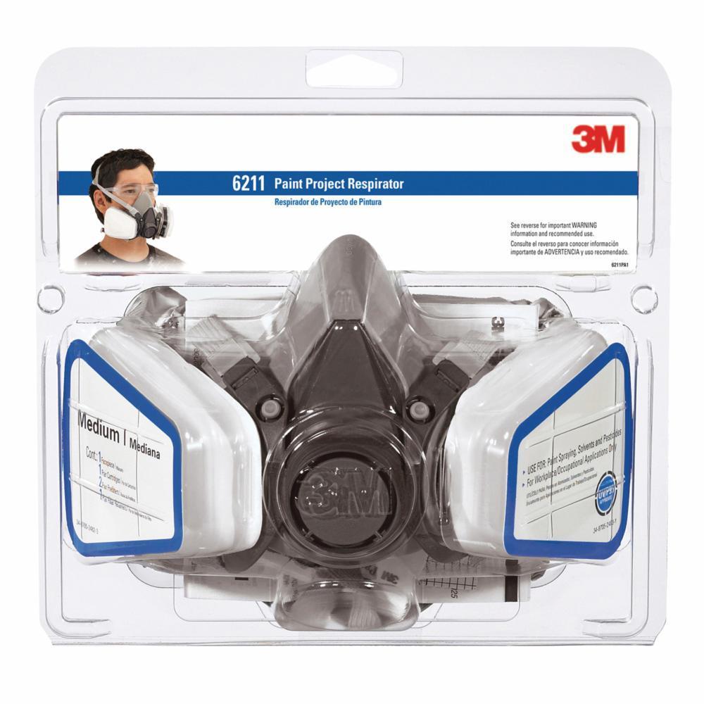 respirator mask swx00320