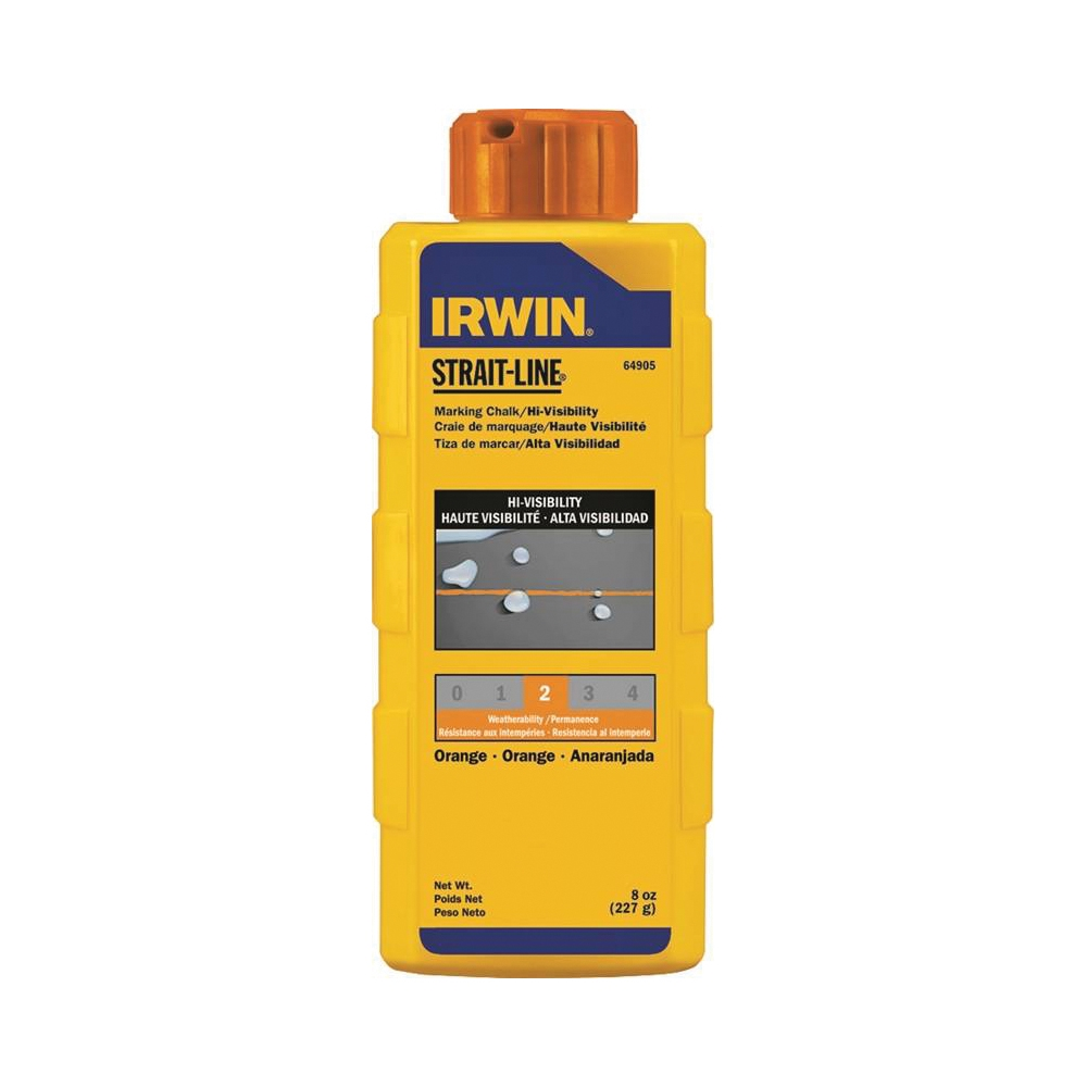 IRWIN 64905