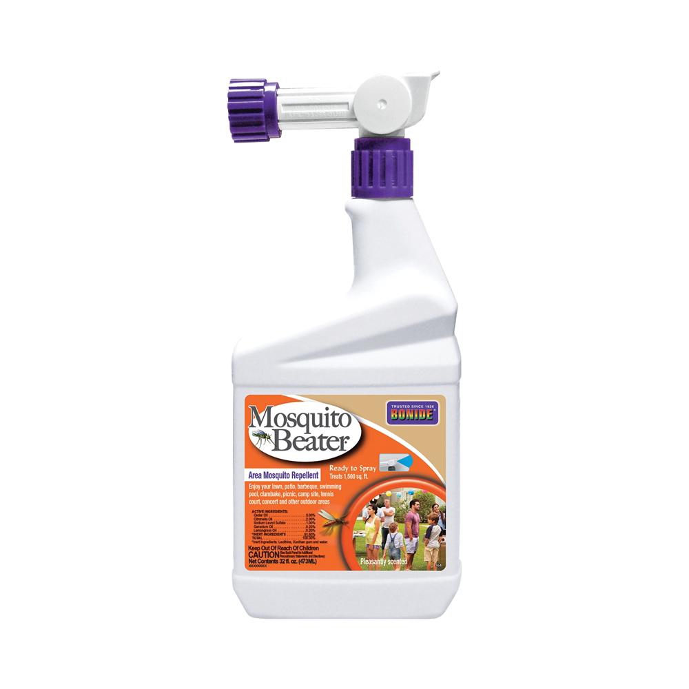 Mosquito Beater 564