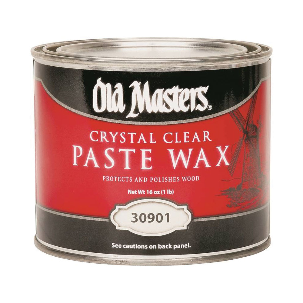 OLD MASTERS 30901