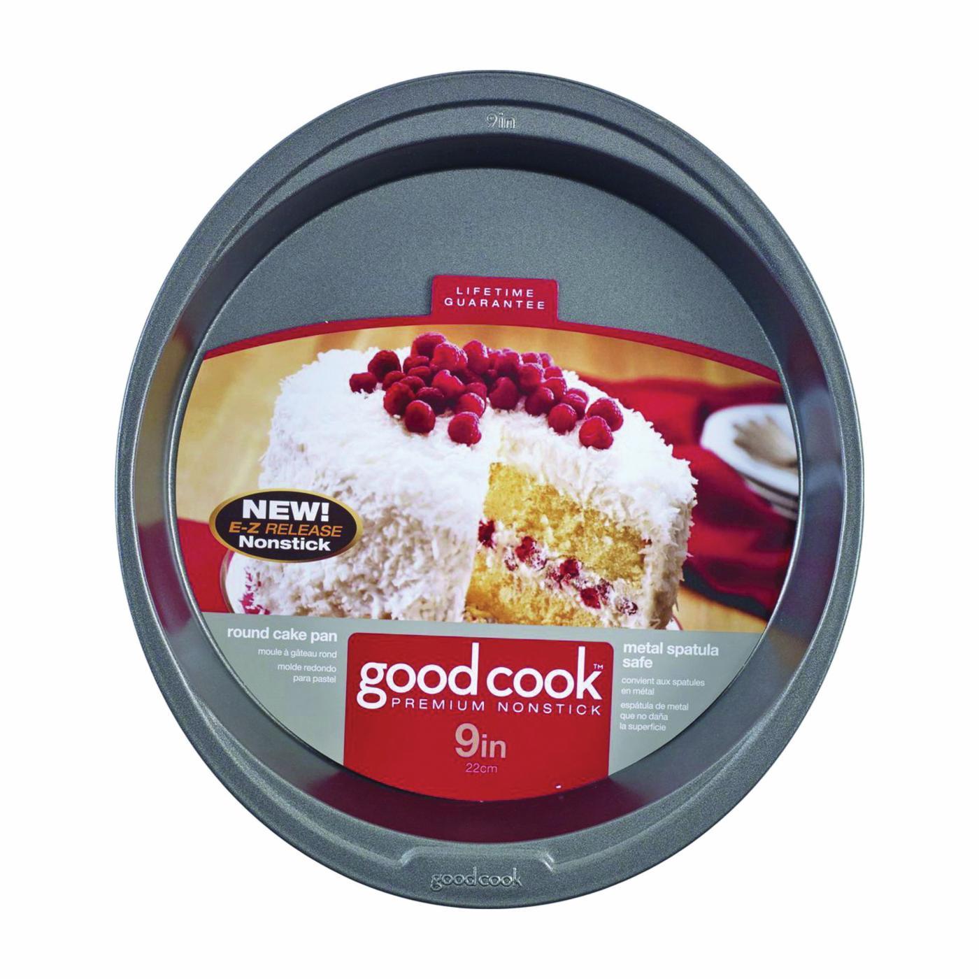 Goodcook 04016
