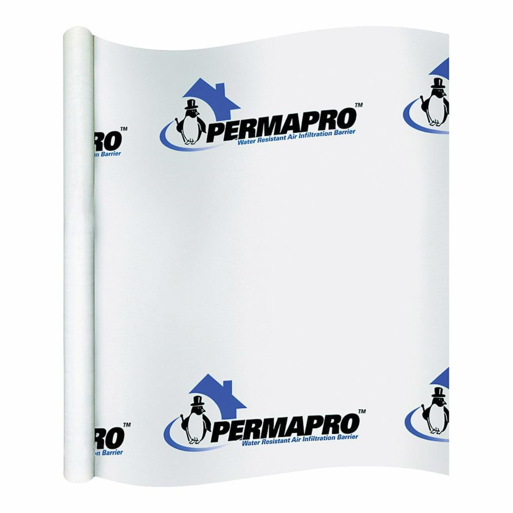 PermaPro 509150 PRO