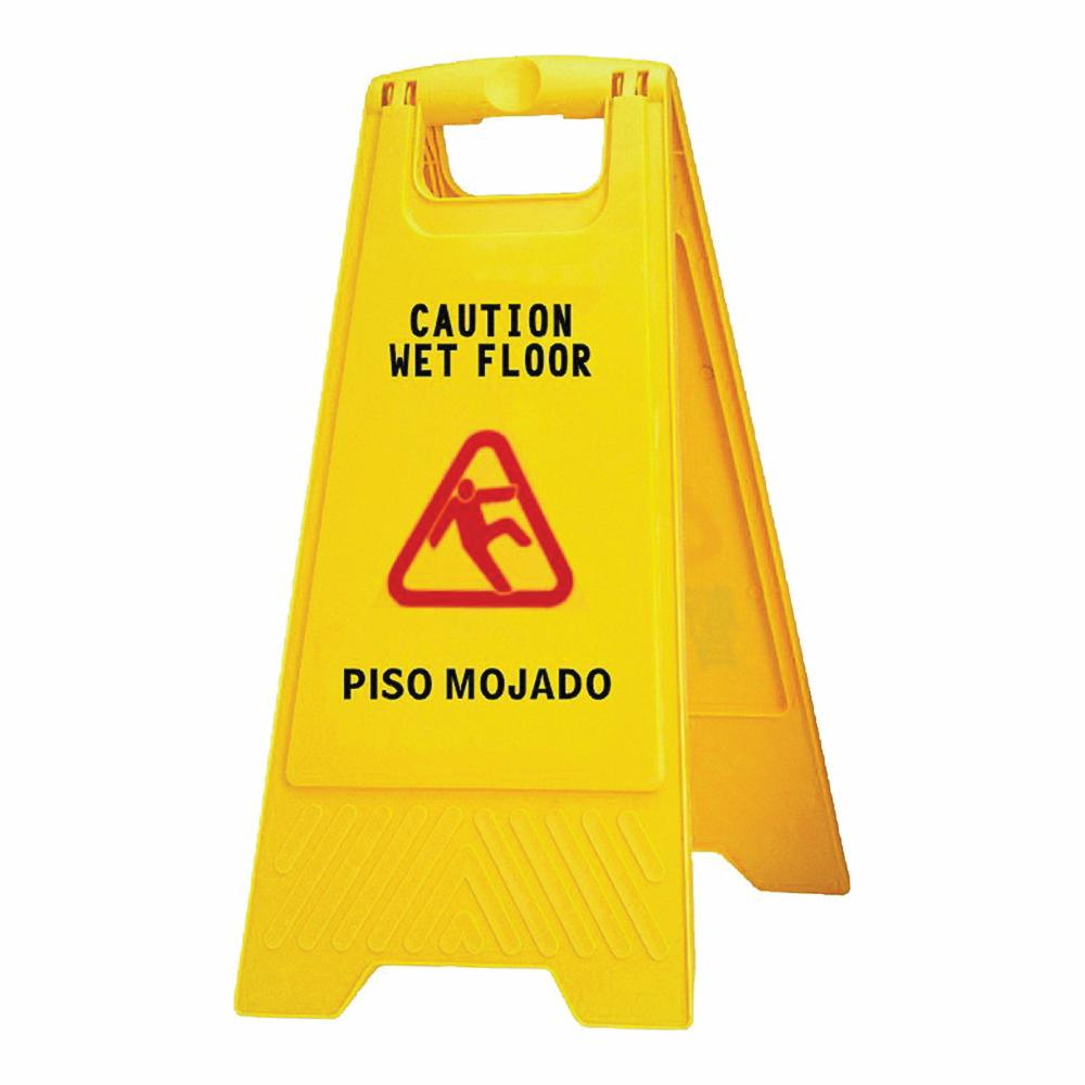 Rotating Auger Inside This Hopper Label Decal Sticker Retail Store Sign Sticks to Any Surface 8 Danger Sign