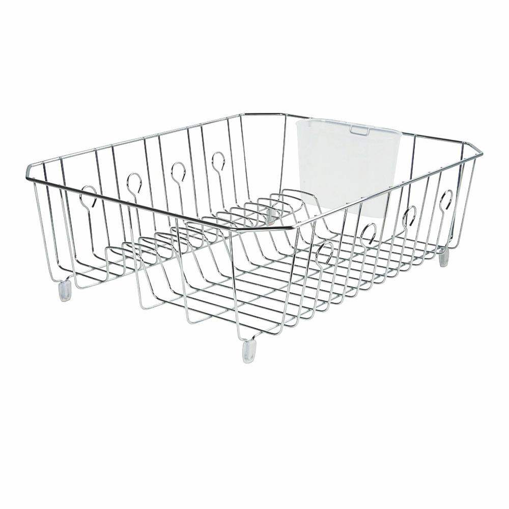 RUBBERMAID 6032ARCHROM