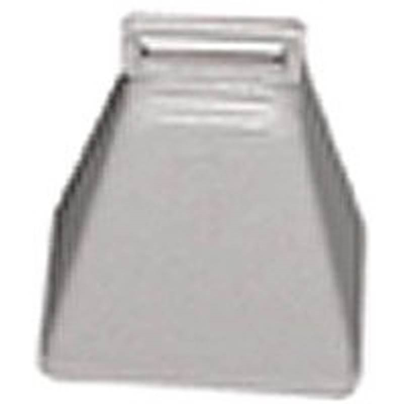 SPEECO S90071100
