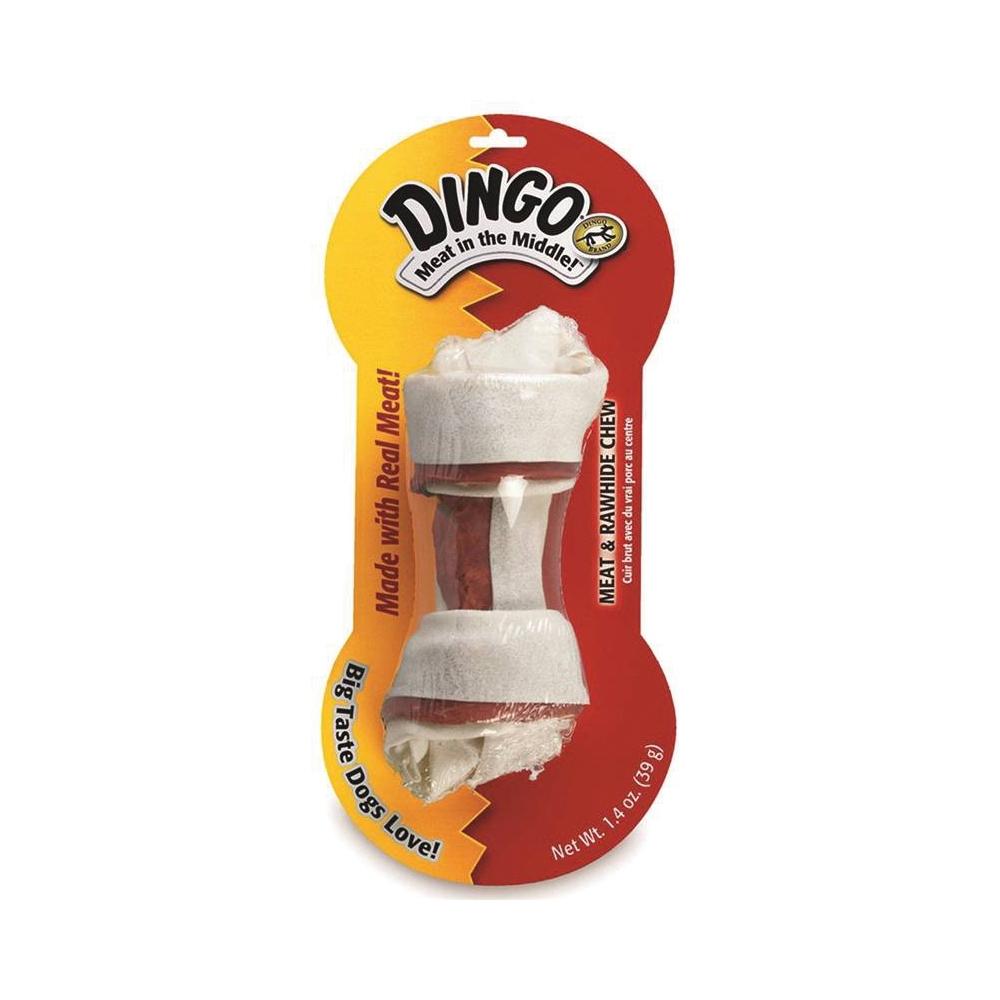 Dingo 97006