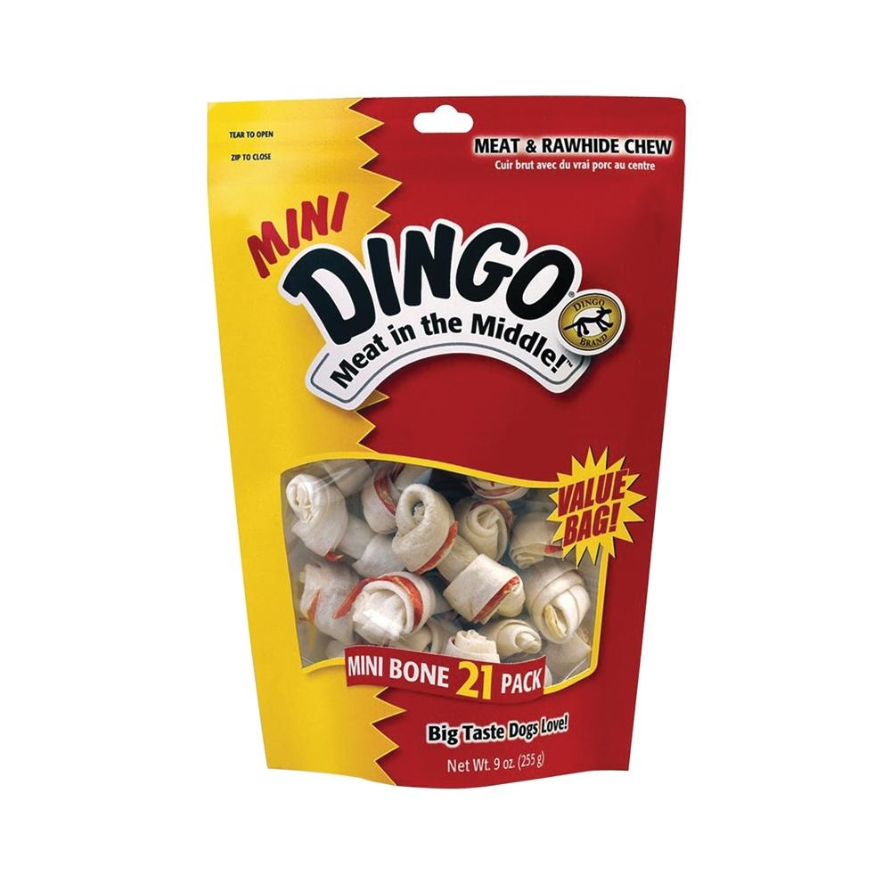 Dingo 95001