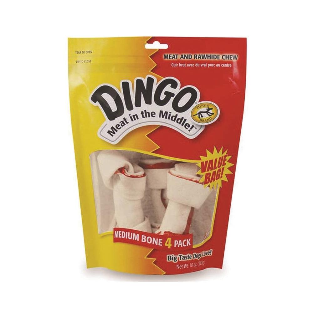 Dingo P-95007