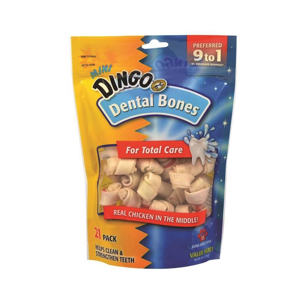 Dingo P-26016