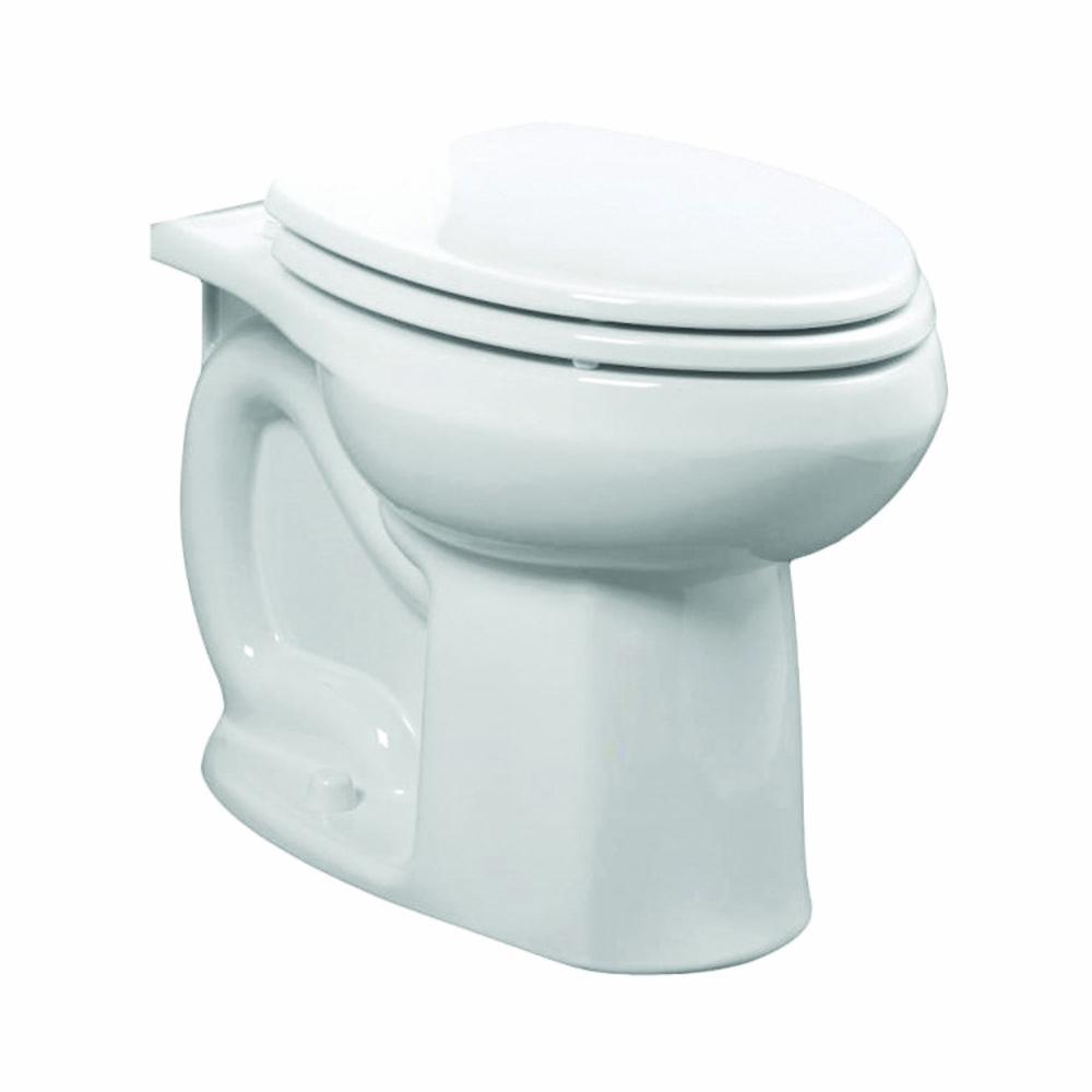 Fine Toilet Bowls Lumberjack Beatyapartments Chair Design Images Beatyapartmentscom