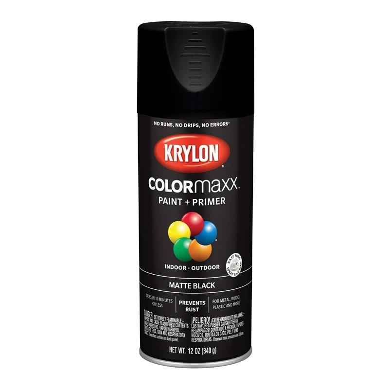 Krylon K05592007