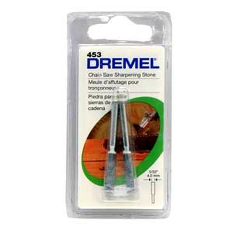 DREMEL 454
