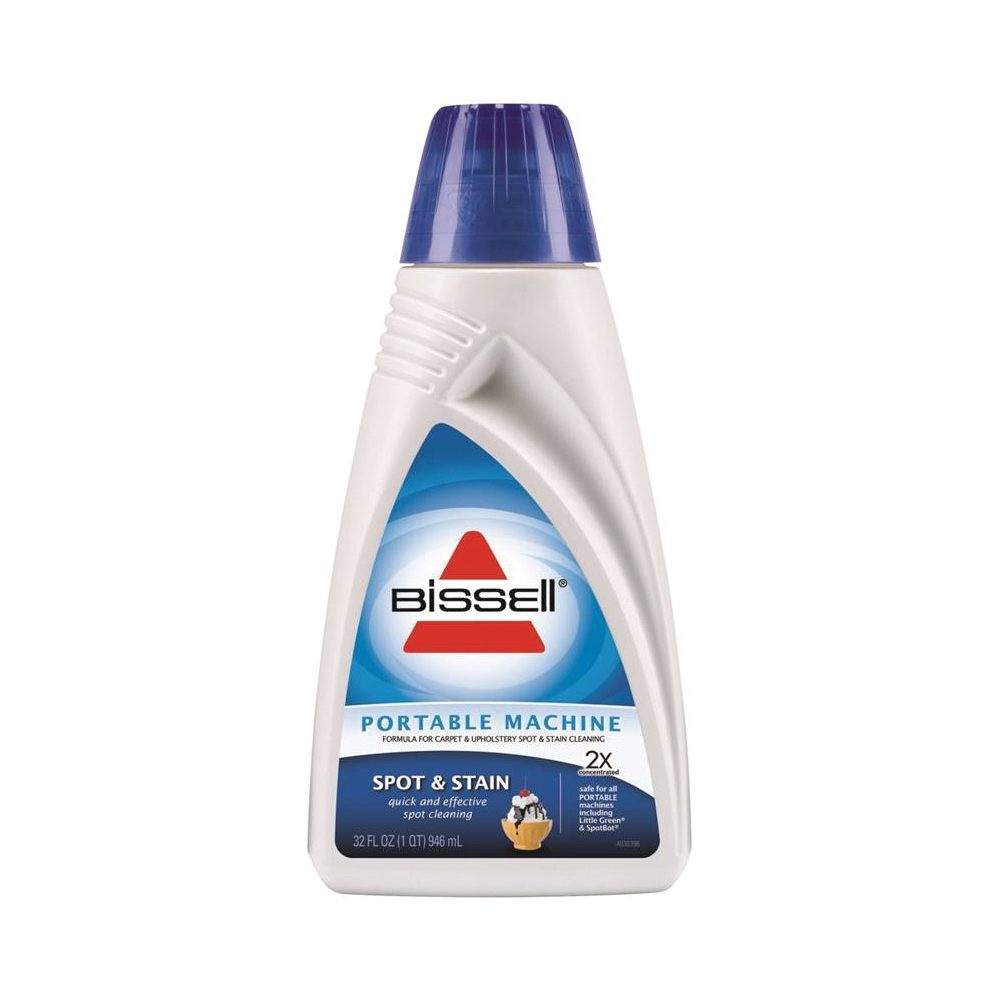 BISSELL 79B91
