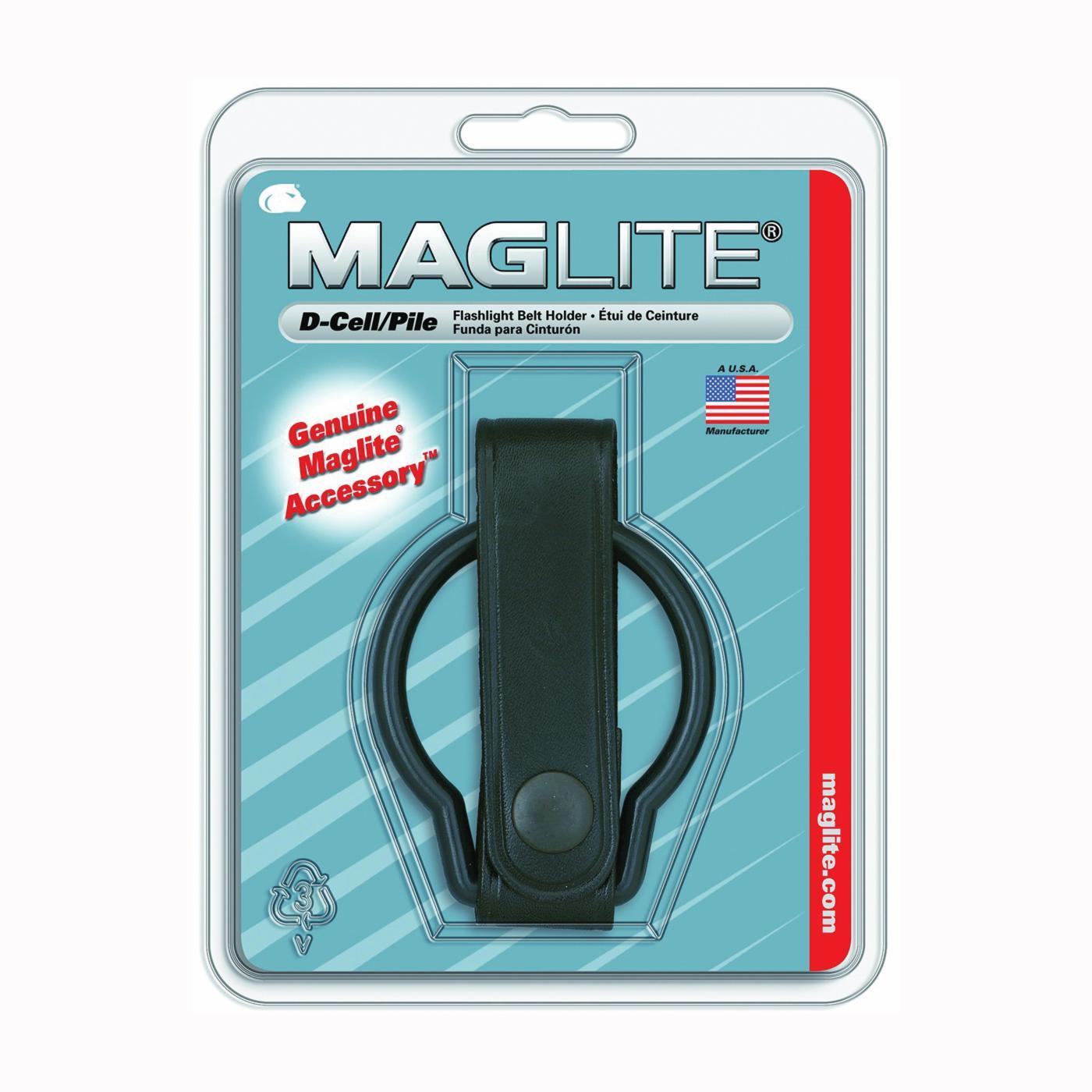 MagLite ASXD036