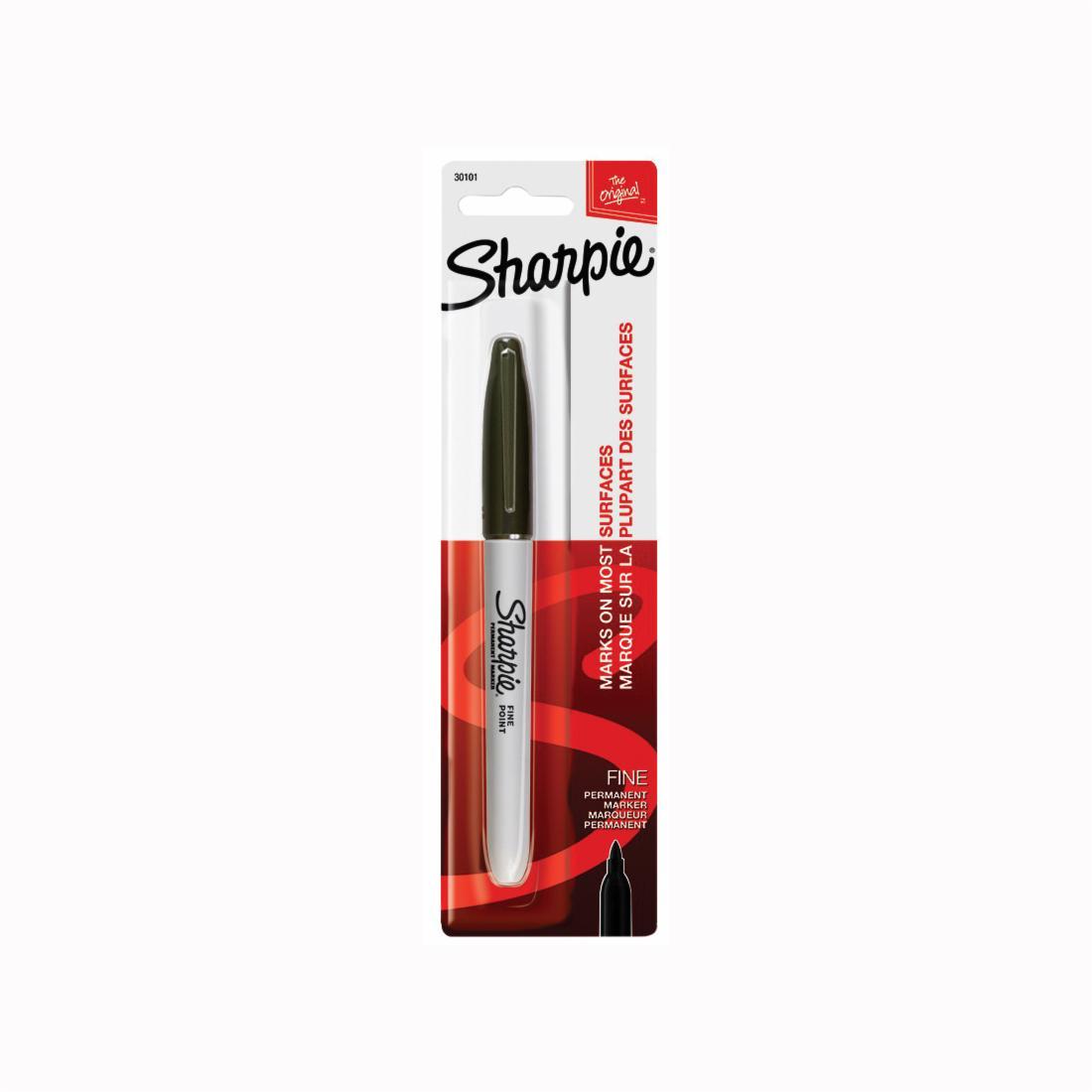 Sharpie 30101