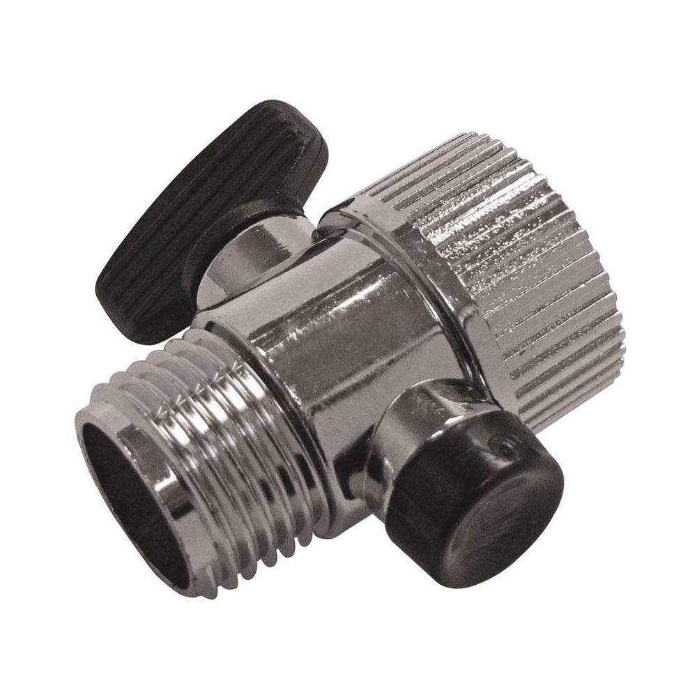 Plumb Pak PP825-8