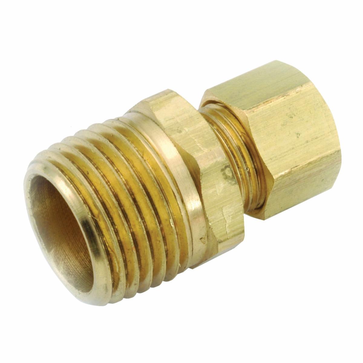 Anderson Metals 750068-0506