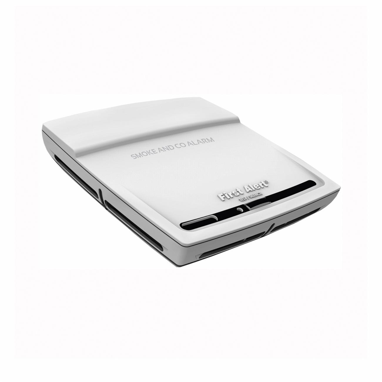 FIRST ALERT PC900
