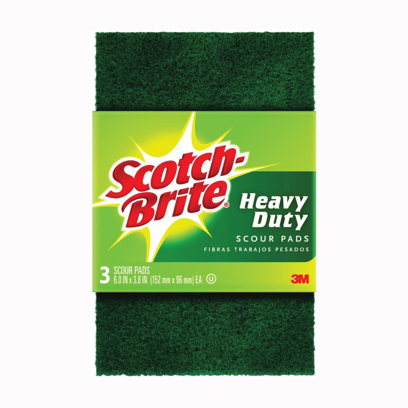 Scotch-Brite 223-7