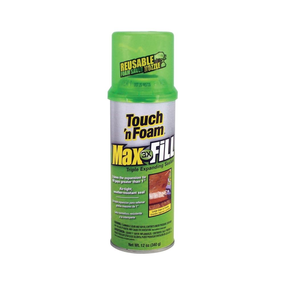 Touch 'n Foam 4001031212