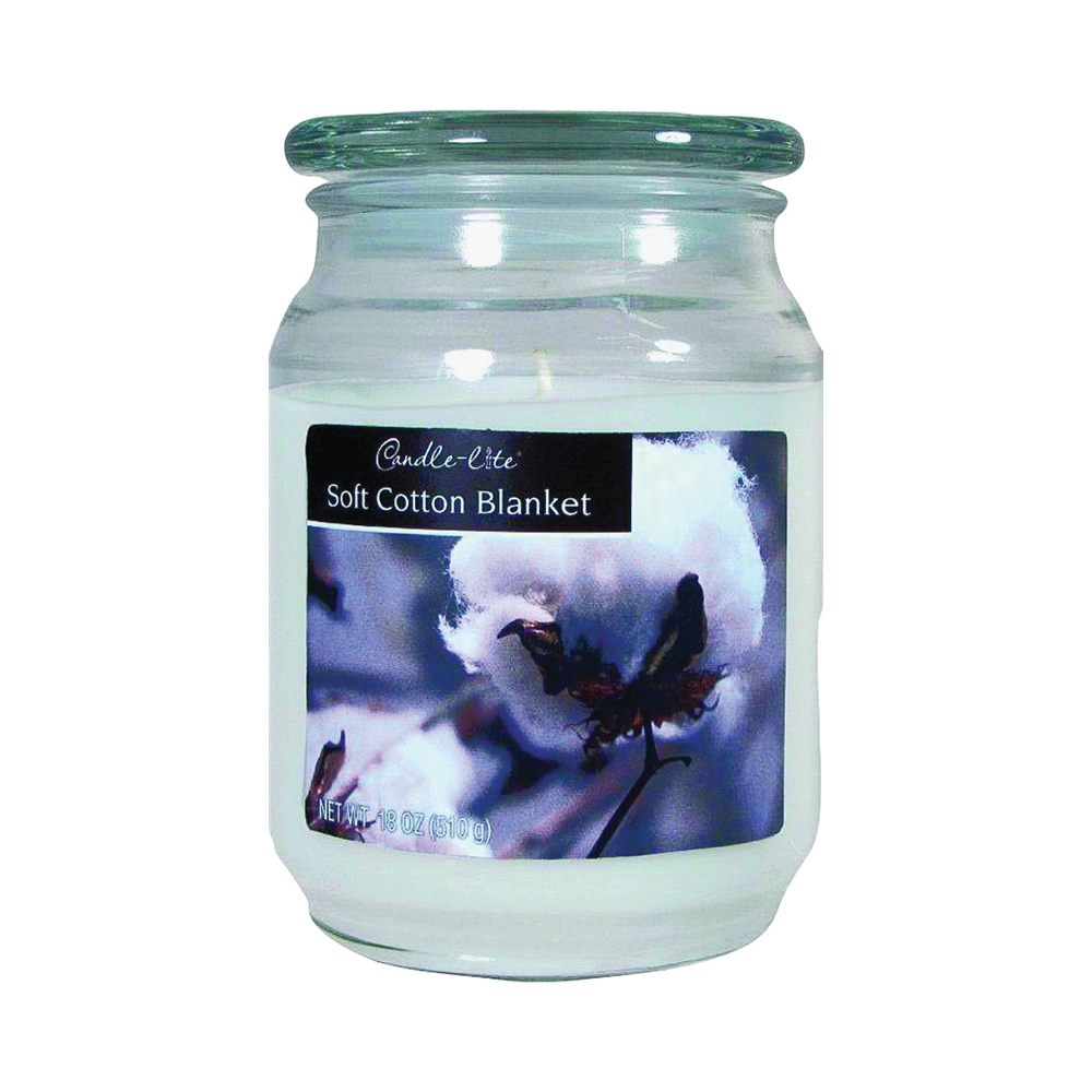 CANDLE-LITE 3297250