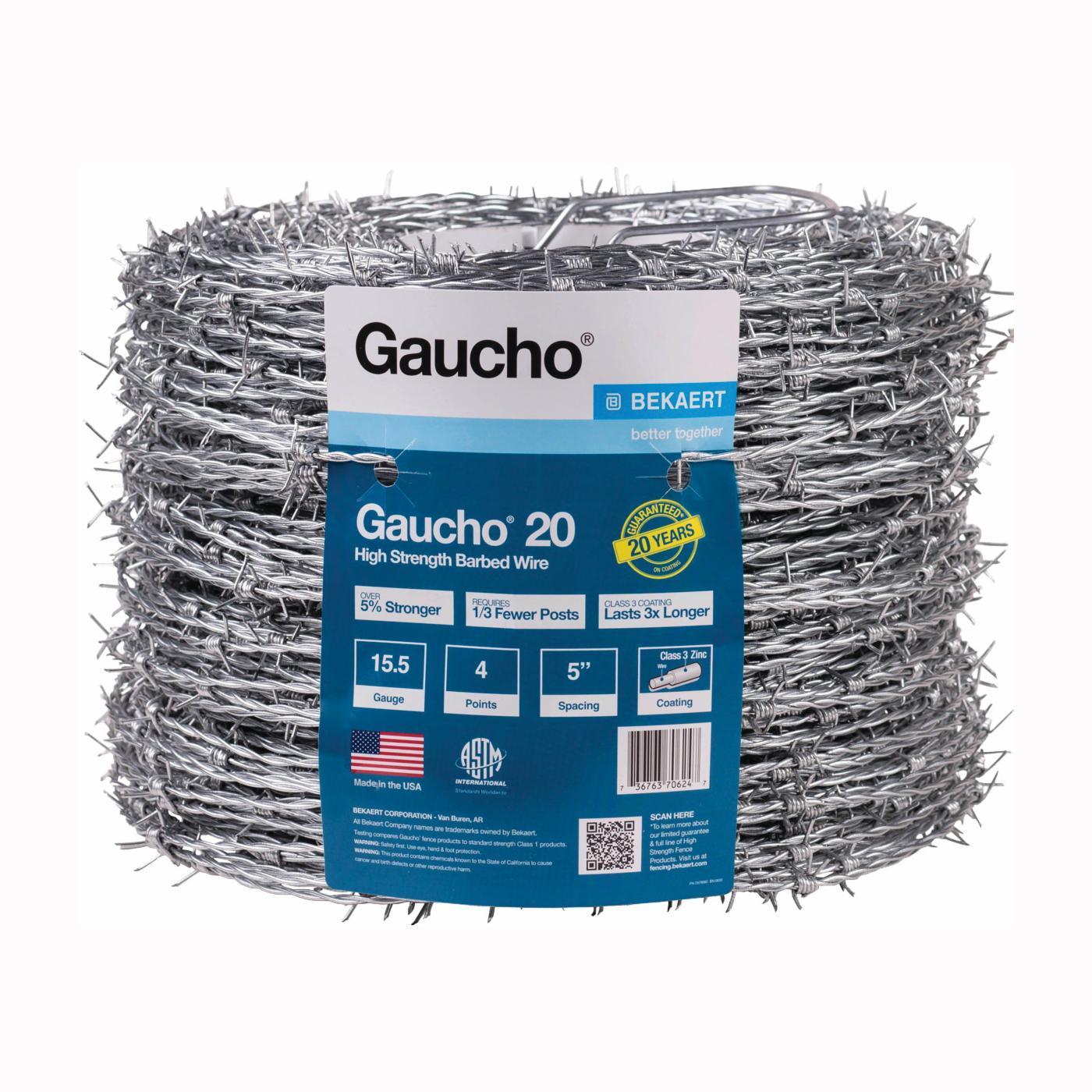 Gaucho 118293