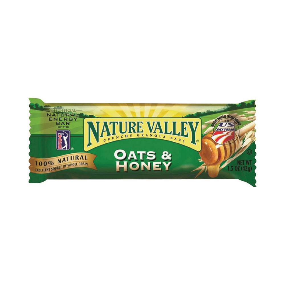 Nature Valley NVOH18