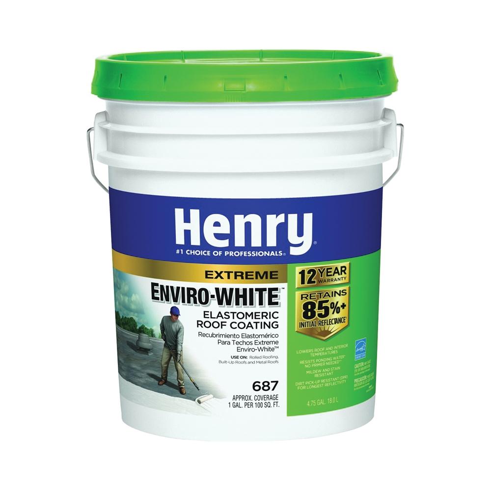 Henry HE687406