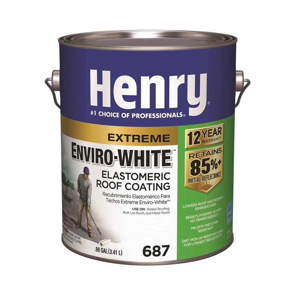 Henry HE687046